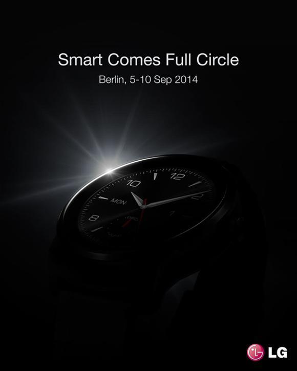 140827-lg-round-smart-watch-teaser