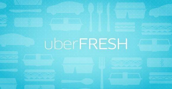 140827-uberfresh-food-delivery-test