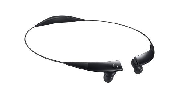 140828-samsung-gear-circle-01