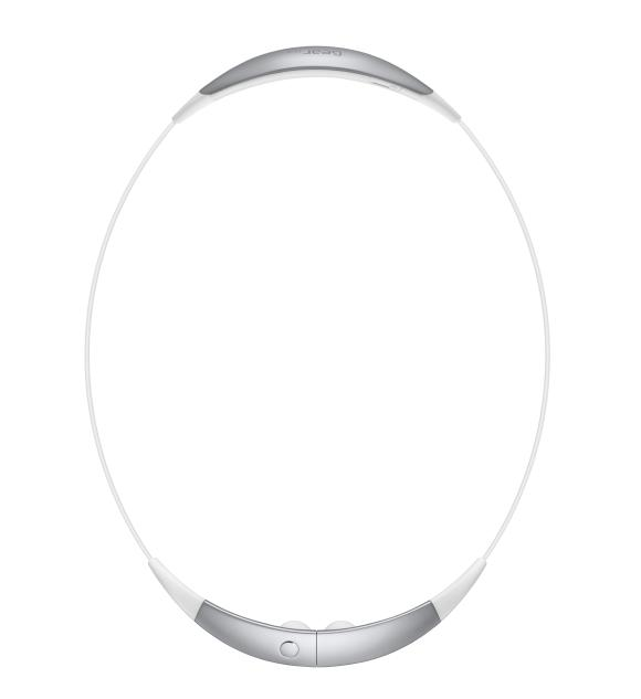 140828-samsung-gear-circle-02