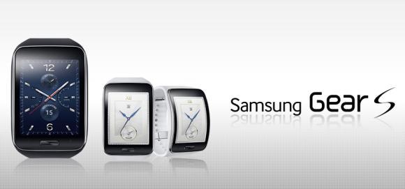 140828-samsung-gear-s-01