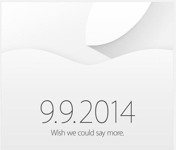 140829-apple-iphone-sept-9-invite-official