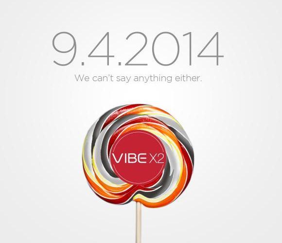 140901-lenovo-vibe-x2-teaser