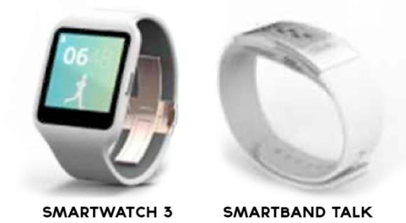 140901-sony-smart-watch-3-smartband-talk-leak