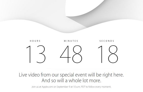 140909-apple-iphone-6-live-stream