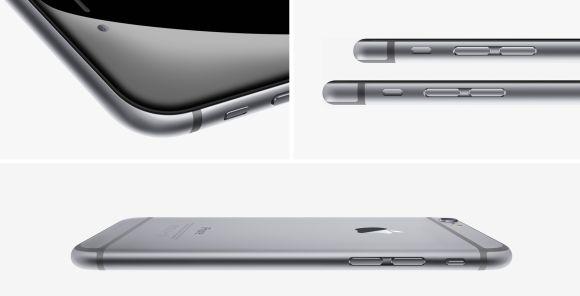 140910-apple-iphone-6-iphone-6-plus-2