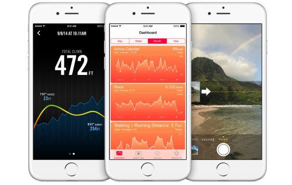 140910-apple-iphone-6-iphone-6-plus-3
