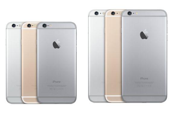 140910-apple-iphone-6-iphone-6-plus-4
