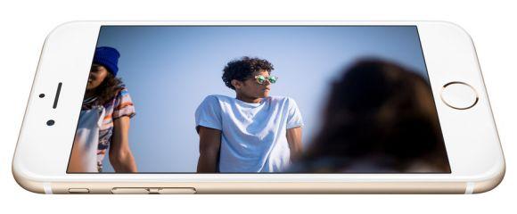140910-apple-iphone-6-iphone-6-plus-6