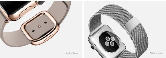 140910-apple-watch-04