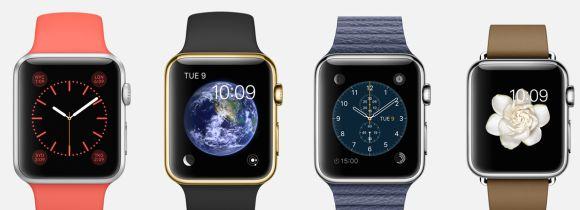 140910-apple-watch-07