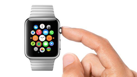 140910-apple-watch-08