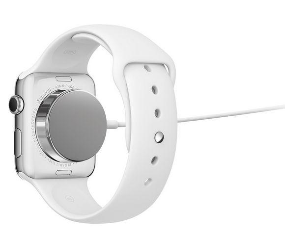 140910-apple-watch-10