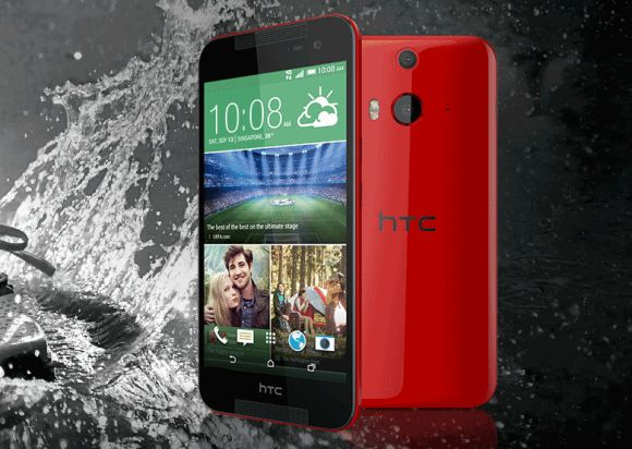 140910-htc-butterfly-2-official-malaysia