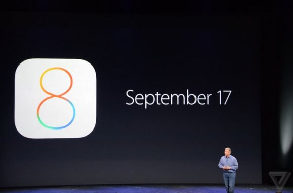 140910-ios-8-rolls-out-september-17-2