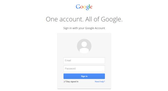 140911-google-gmail-password-leaked