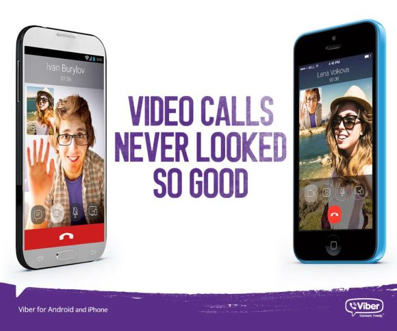 140912-viber-video-call-android-iphone