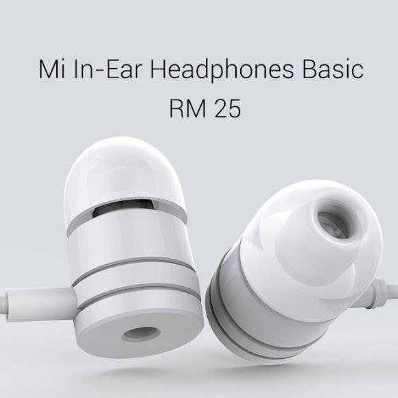 140912-xiaomi-mi-in-ear-headphones-basic-malaysia