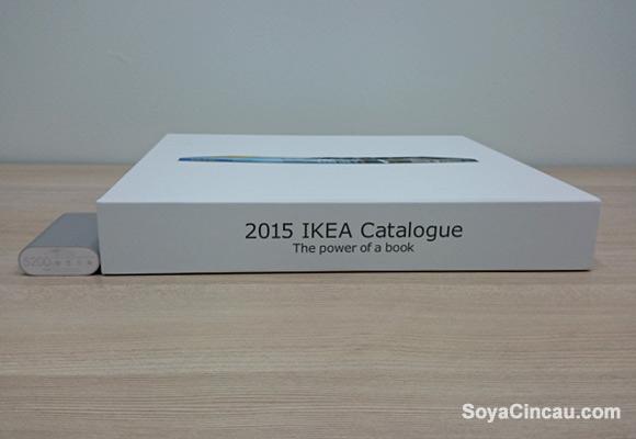 140915-ikea-malaysia-bookbook-unboxing-02