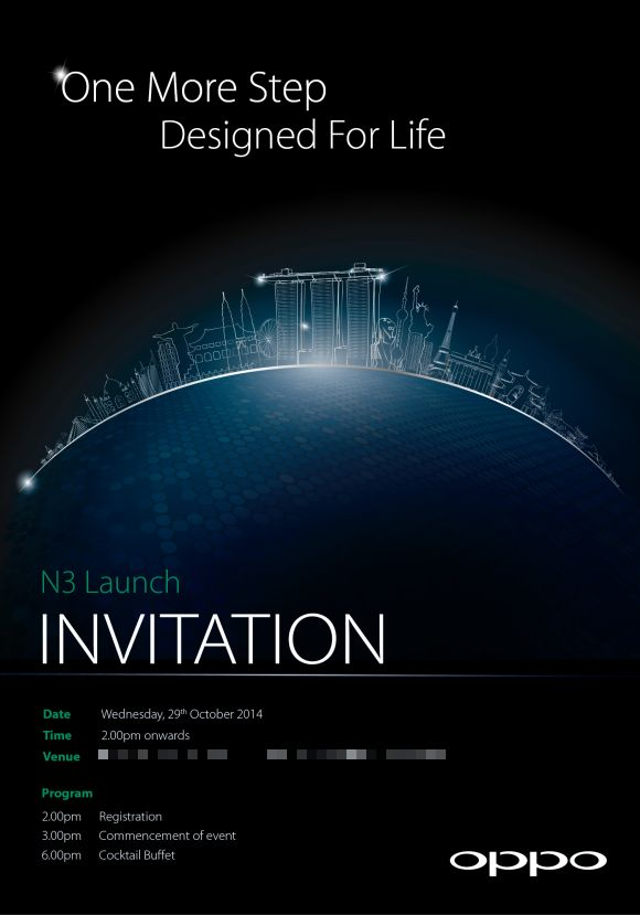140917-oppo-n3-launch-singapore-official-29-oct-2014