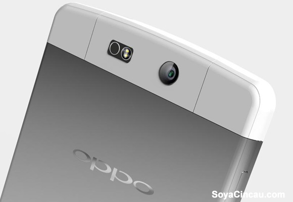 140917-oppo-n3-rear-render-hero