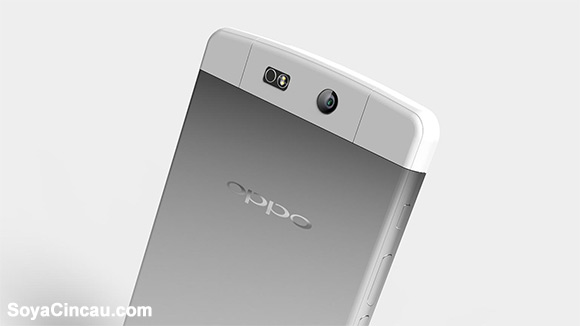 140917-oppo-n3-rear-render-resized