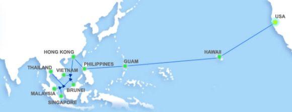 140918-tm-unifi-slow-submarine-cable-fault-2