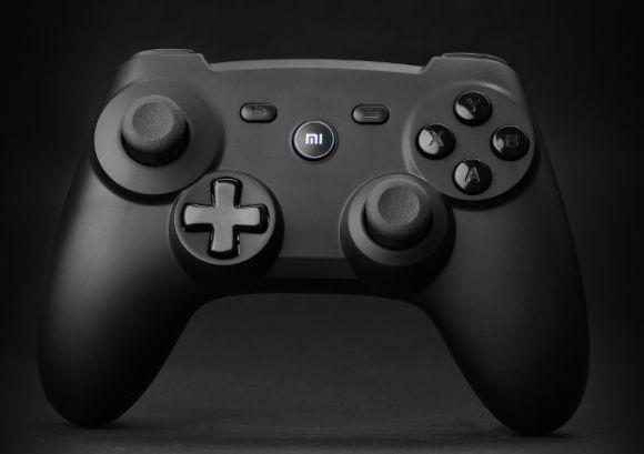 140923-xiaomi-bluetooth-game-controller-01