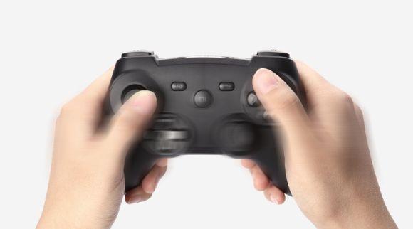 140923-xiaomi-bluetooth-game-controller-03