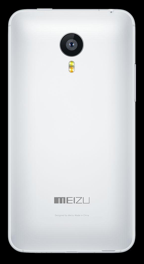 140925-meizu-MX4-malaysia-05