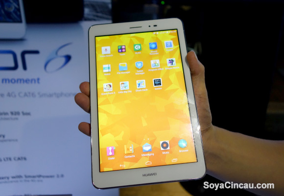 140927-huawei-honor-tablet-02