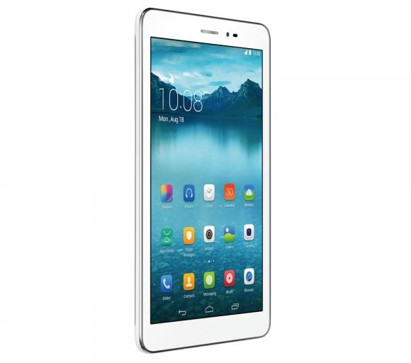 140927-huawei-honor-tablet-malaysia-02