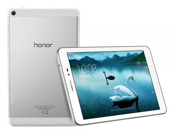 140927-huawei-honor-tablet-malaysia-03