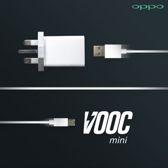 140930-oppo-VOOC-charger-mini