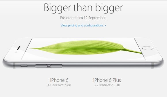 2014-Apple-iPhone6-Price