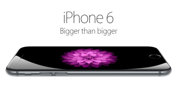 2014-Apple-iPhone6