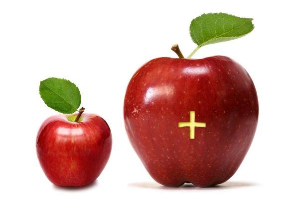 141002-apple-iphone-6-iphone-6-plus-malaysia-senheng