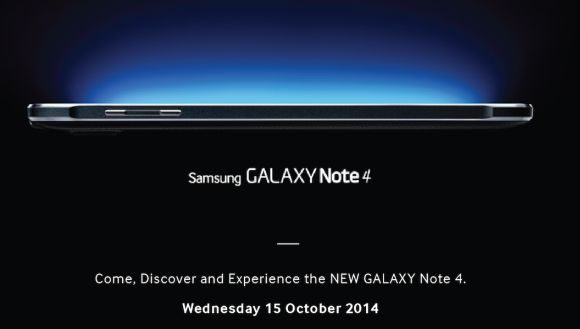141003-samsung-galaxy-note-4-malaysian-launch