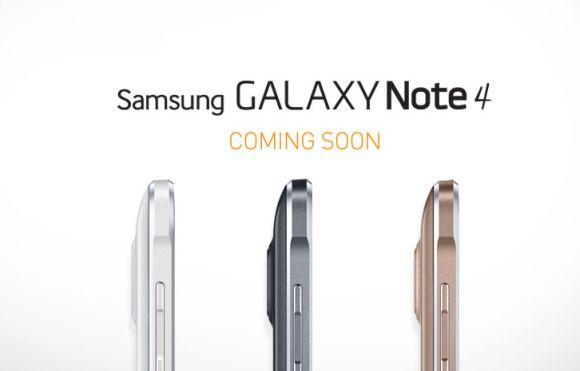 141003-umobile-samsung-galaxy-note-4