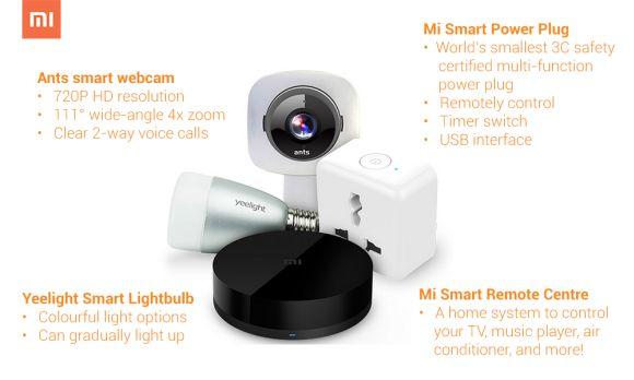 141010-mi-smart-home-automation