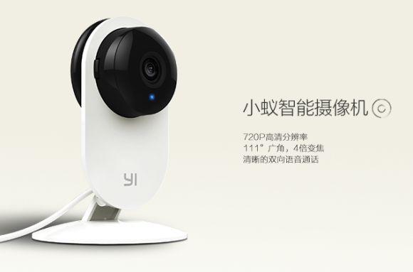 141010-mi-smart-webcam-01