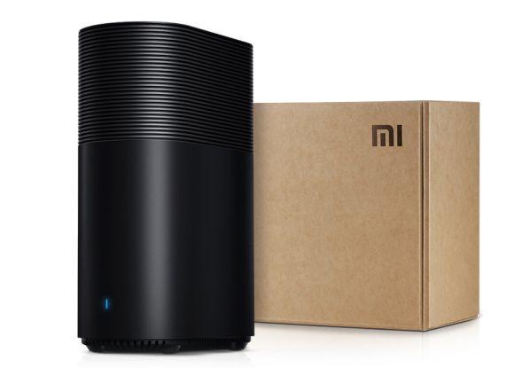 141011-xiaomi-mi-router-malaysia-01