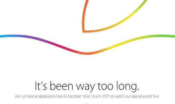 141013-apple-ipad-air-2-event-live-stream