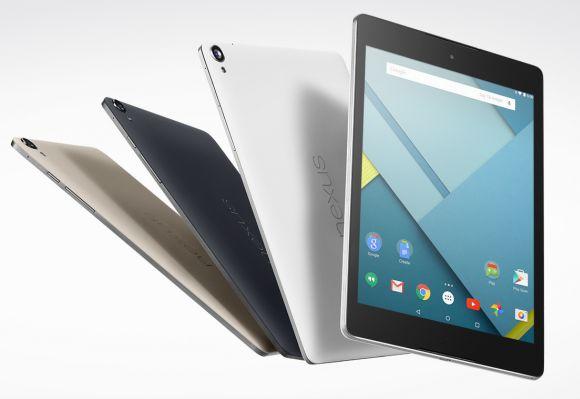 141016-htc-nexus-9-tablet-01