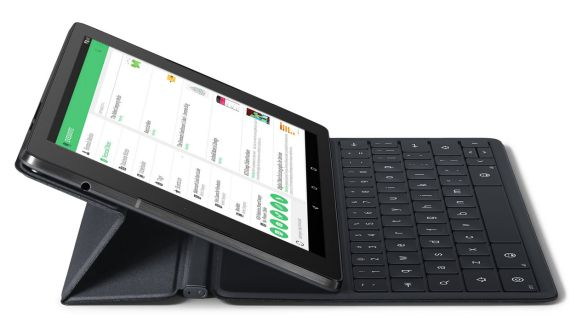 141016-htc-nexus-9-tablet-03