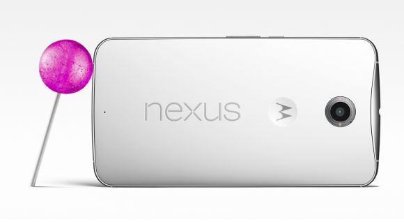 141016-nexus-6-01