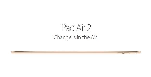 141017-ipad-air-2-01