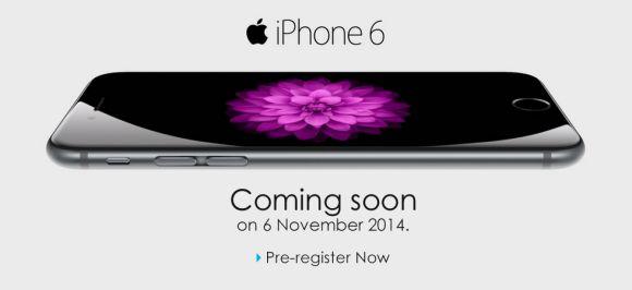 141022-celcom-iphone-6-registration-interest