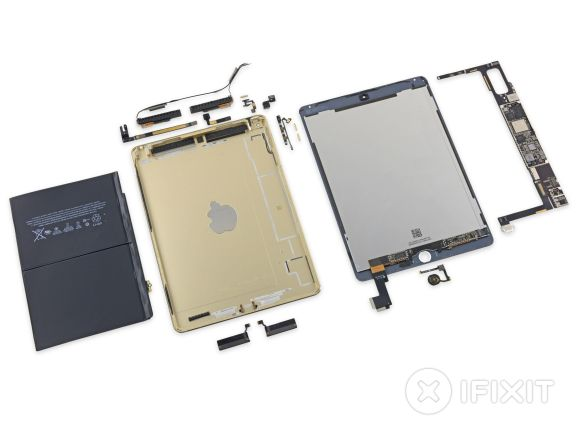 141023-ipad-air-2-repair-ifixit