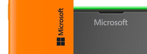 141024-microsoft-lumia-branding